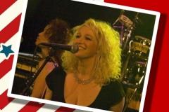 Backing Vocals: Marianne van der Ven