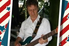 Combo: Wim Martens
